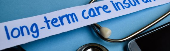 It is Critically Important to Consider Purchasing a  Long-Term Care Insurance Policy; But What Kind is Best For You?