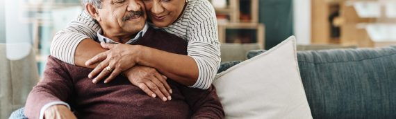 Nursing Home Costs Will Not Go Down, Work On Your Elder Law Planning During Coronavirus Downtime