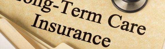 2020 IRS Rules Update Alert!